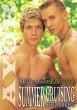 Summer Cruising DVD - Front