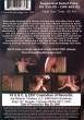 Martin & Jack DVD - Back