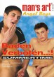 Baden Verboten DOWNLOAD - Front