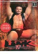Link 4: The Missing Link DVD - Front