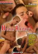 Hole Rider DOWNLOAD - Front
