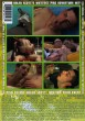 Kaleb Scott's Piss Party Weekend DVD - Back