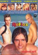 The Reflex DOWNLOAD - Back