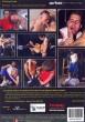 Freistoss DVD - Back