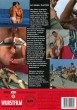 My Israeli Platoon DVD - Back