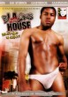 Blacks in da House DVD - Front