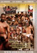 Blacks in da House DVD - Back