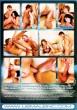 Bareback Bisex Cream Pie #6 DVD - Back