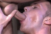 Tooled Up Twinks Scene 5 DOWNLOAD - Gallery - 005