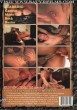 Cum Filled Manholes 2 DVD - Back