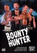 Bounty Hunter DVD - Front