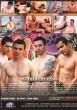 Du Zob DVD - Back