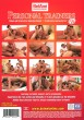 Personal Trainers 10 DVD - Back