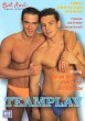 Teamplay DVD - Front