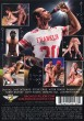 Jock Itch 2: Balls to the Wall DVD - Back