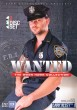 Wanted: The Owen Hawk Collection DVD - Front