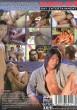 Asian Temptations DVD - Back