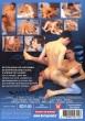Les Fantasmes de Stephane 2 DVD - Back