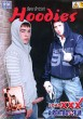 Bare British Hoodies DVD - Front