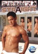 Proven Straight DVD - Front