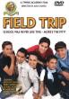 Field Trip DVD - Front