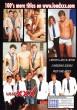 British Underwear Party DVD - Back