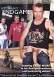Endgame DVD - Front