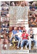 Schooltrip DVD - Back