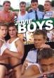 Juvie Boys DVD - Front