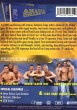 3 Ways Vol. 1 DVD - Back