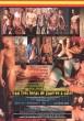 Kings of Piss 2 DVD - Back