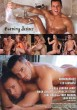 Burning Desires (Falcon) DVD - Back