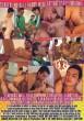 Batty Boy Bukkake DVD - Back
