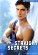 Straight Secrets DVD - Front
