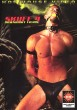 Skuff 4: Downright Fierce DVD - Front