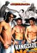Kingsize (Citebeur) DVD - Front