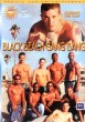 Black Beach Gang Bang DVD - Front