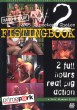 Fisting Book 2 DVD - Front