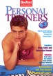 Personal Trainers 2 DVD - Front