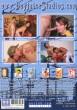 Boyjuice 7 DVD - Back