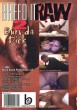 Breed it Raw 2: Bury Da Dick DVD - Back