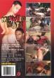 Mixxxed Nuts DVD - Back