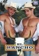 El Rancho DVD - Front