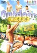 Outdoor Reloaded DVD - Front