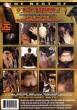 """The Best of 13"""" Bam DVD - Back"""
