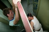 Bareback Piss School DVD - Gallery - 003
