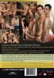 Drunk on Piss, Spanked all Night DVD - Back