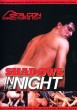 Shadows in the Night (Director's Cut) DVD - Front