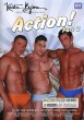 Action part 2 DVD - Front