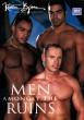 Men Amongst The Ruins DVD - Front